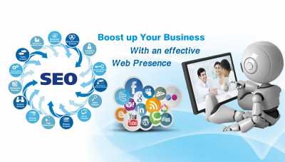 advertising business online