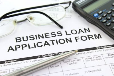 loan borrowers