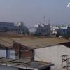 business hubs in delhi