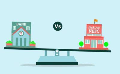 business loan eligibility criteria