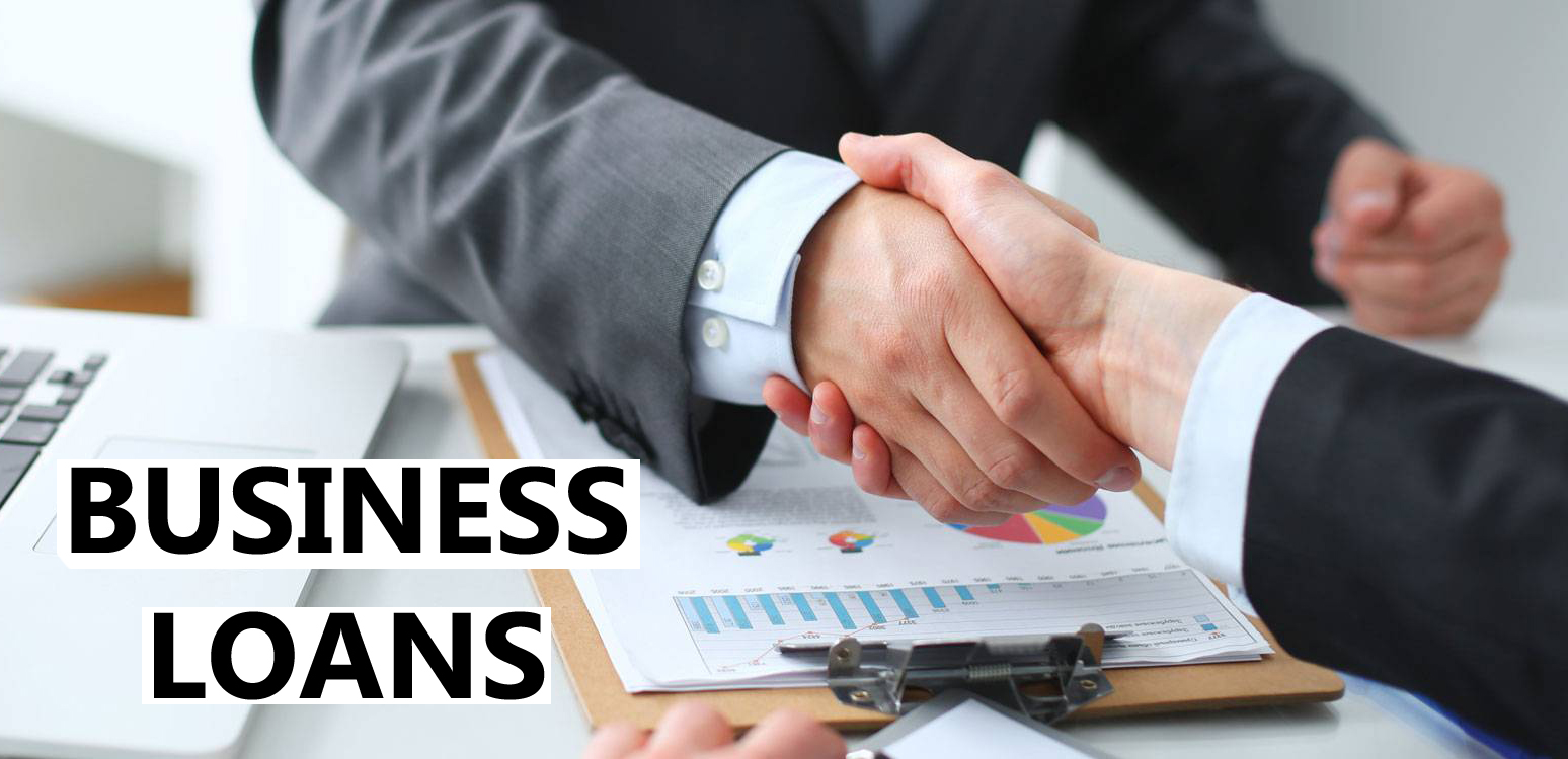 How To Get A Business Loan >> Business Loan How To Get A Business Loan For A Manufacturing Business