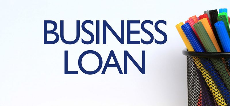 flexi business loans