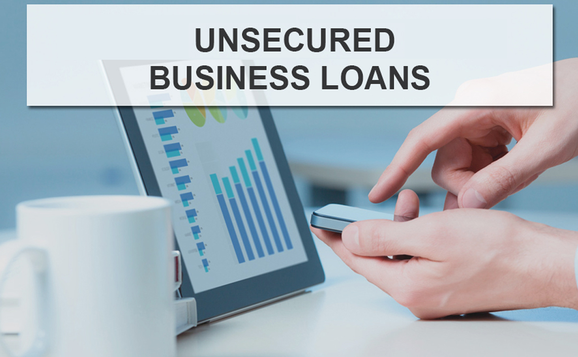 Image result for Unsecured Business Loans with Minimum Documentation
