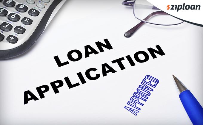 instant business loan app