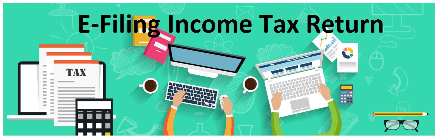Image result for file income tax