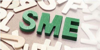 SMEs marketing