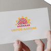 Udyog aadhar registration