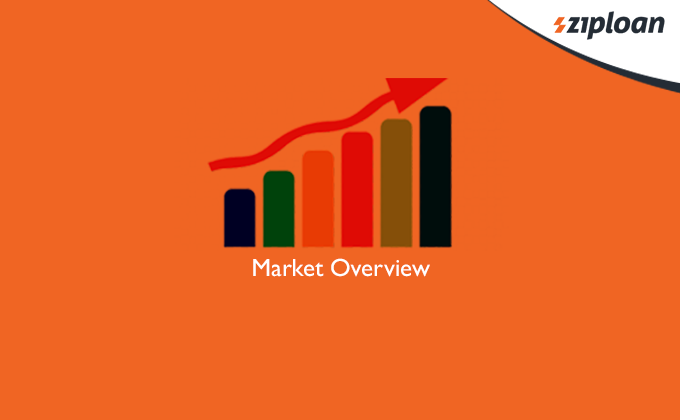 market overview in business plan