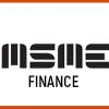 digital msme lenders