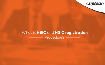 NSIC registration