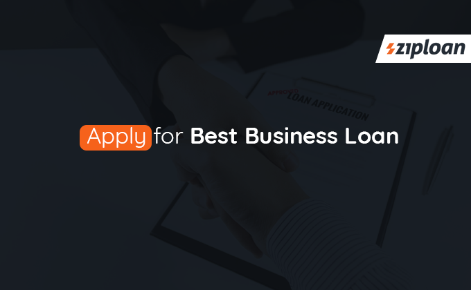 Apply for Best Business Loan