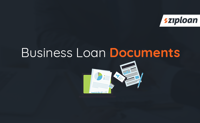 loan disbursement process