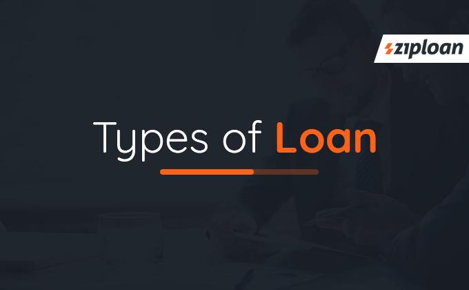 instant loan