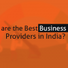 business loan providers