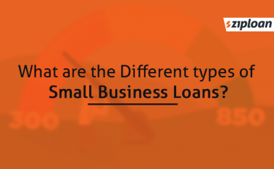 business loans interest rate