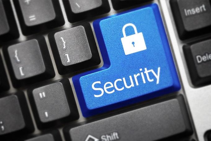 online fraud security