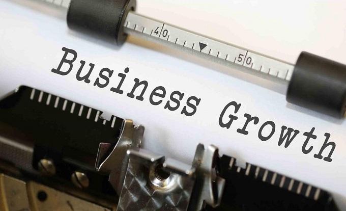 MSME growth