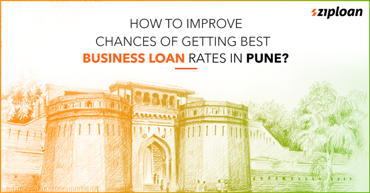 Best Loan Rates >> How To Improve Chances Of Getting Best Business Loan Rates