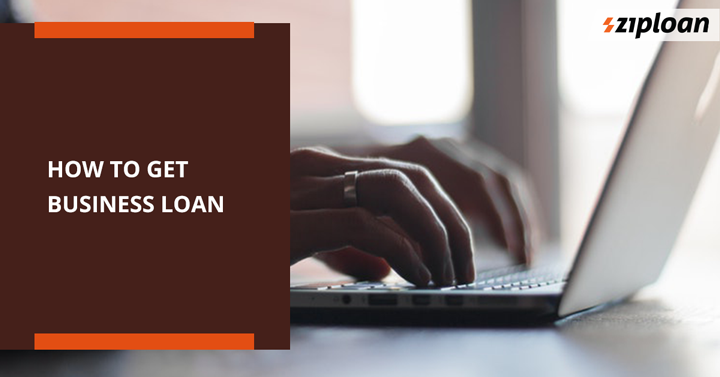 Business Loan For Traders