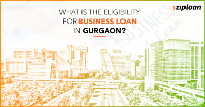 eligibility for business loan