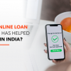 loan schemes