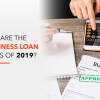 best business loans