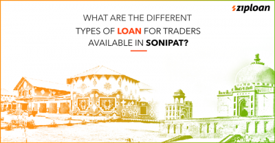 loan for traders