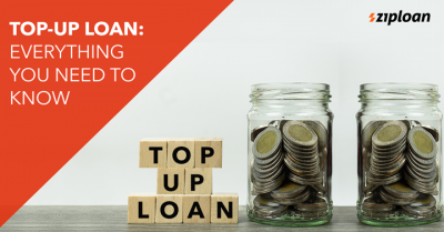 top-up loan