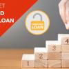 business loan in Delhi