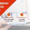 repay business loan