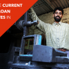 machinery loan without security