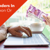 online lenders
