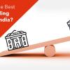 MSME Lending