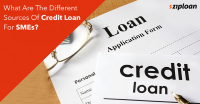 credit loans