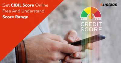 Get-CIBIL-Score-Online-Free-And-Understand-Score-Range