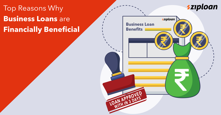 Top-Reasons-Why-Business-Loans-are-Financially-Beneficial