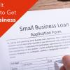 https://ziploan.in/business-loans/unsecured-working-capital-loans